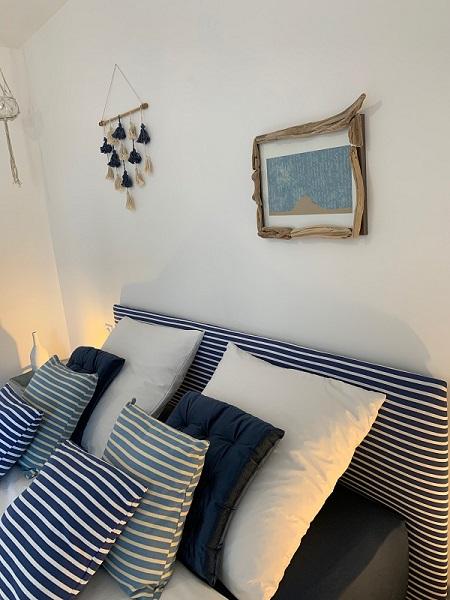 courtils-meuble-le-boudoir-de-garance-614041d25f5f4c99b79fb6bfc1c389d3