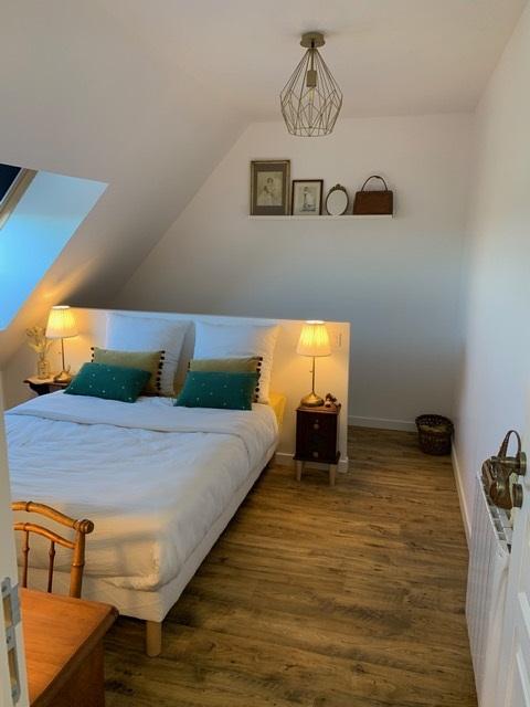 courtils-meuble-le-boudoir-de-garance-8-