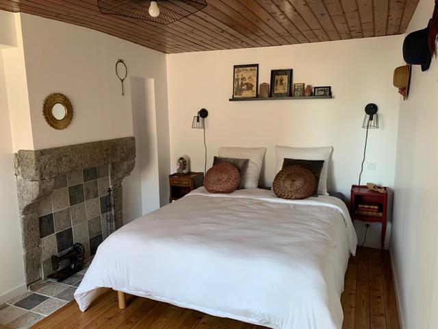 courtils-meuble-le-grenier-de-leonie–10–640693dc91a14fd780d5d1d69d2b16a4