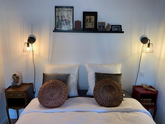 courtils-meuble-le-grenier-de-leonie–11–2f59b9c1e3194dbb81da16bc6be91790