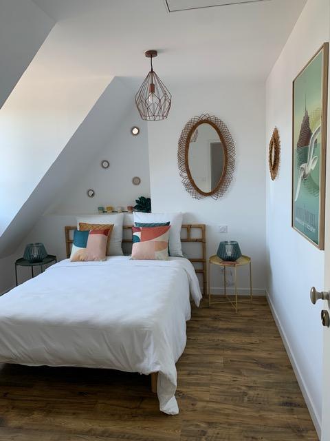courtils-meuble-le-grenier-de-leonie–12–6f887f9a8aad43c2a62117f93a74641f