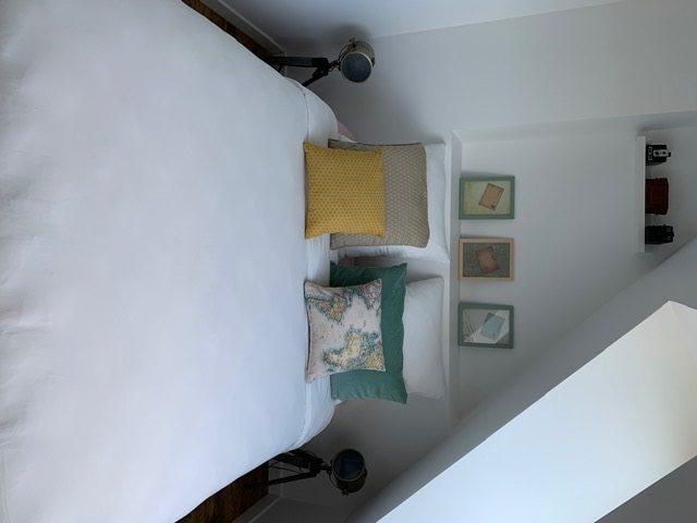 courtils-meuble-le-grenier-de-leonie–13–f6c294d8af5841aaaa28ec0b6ca4aef5