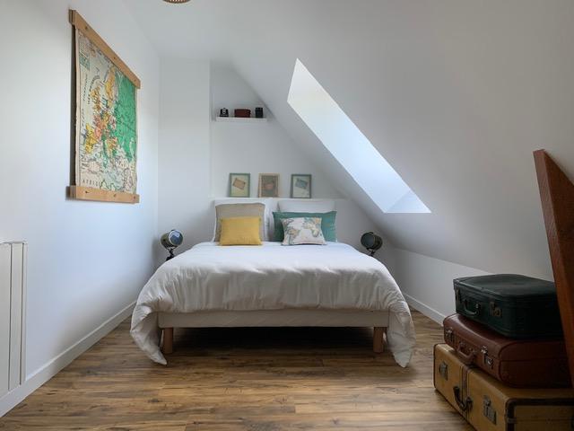 courtils-meuble-le-grenier-de-leonie–14–8ed08ed0a5c3401eb59c6af7e2f860b9