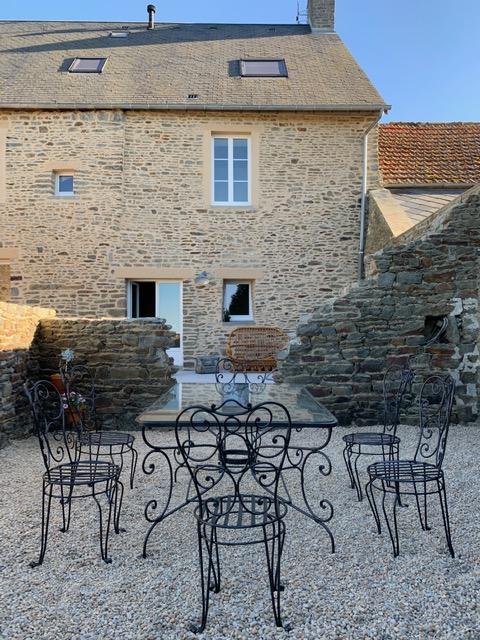 courtils-meuble-le-grenier-de-leonie–17–01f3916e1640406aab49004118ef2248