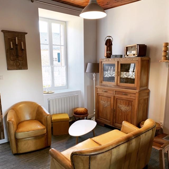 courtils-meuble-le-grenier-de-leonie–3–f870c876781143138b58736ccdae0684