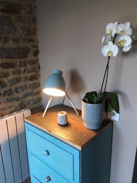 courtils-meuble-le-grenier-de-leonie–5–7ee8ddcf4fe54823876fb295e4fd4057