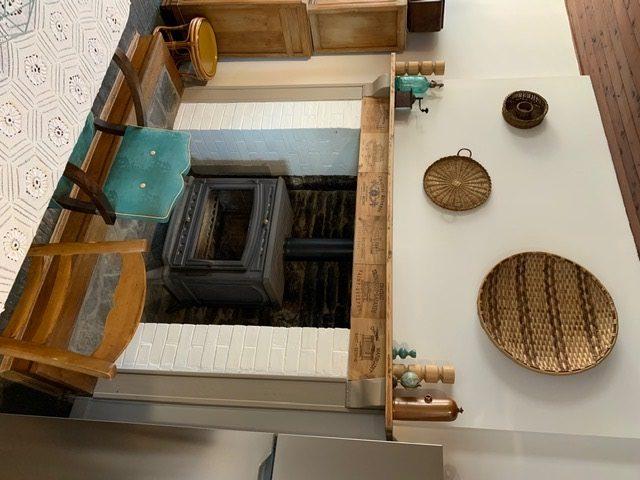 courtils-meuble-le-grenier-de-leonie–7–2e6552813a544f239b9843218c3cf9dd