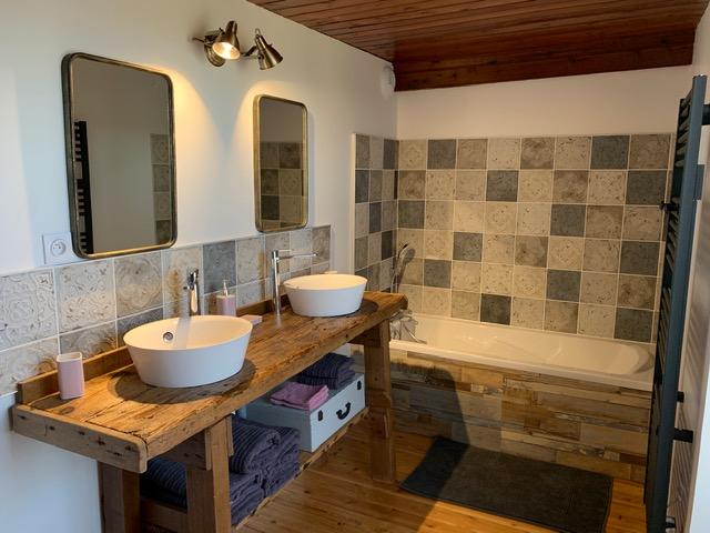 courtils-meuble-le-grenier-de-leonie–9–ae4c843194fc4f6c8d6eb61da68479c2