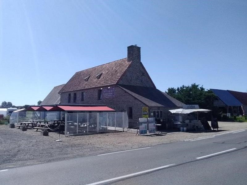 courtils-restaurant-le-marquis-de-la-guintre–1-