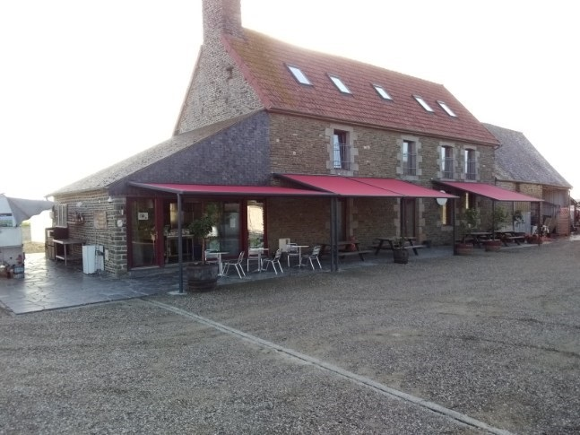 courtils-restaurant-le-marquis-de-la-guintre–2-