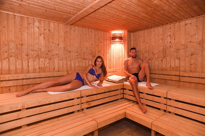 donville-les-bains-hotel-de-la-baie-previthal-8