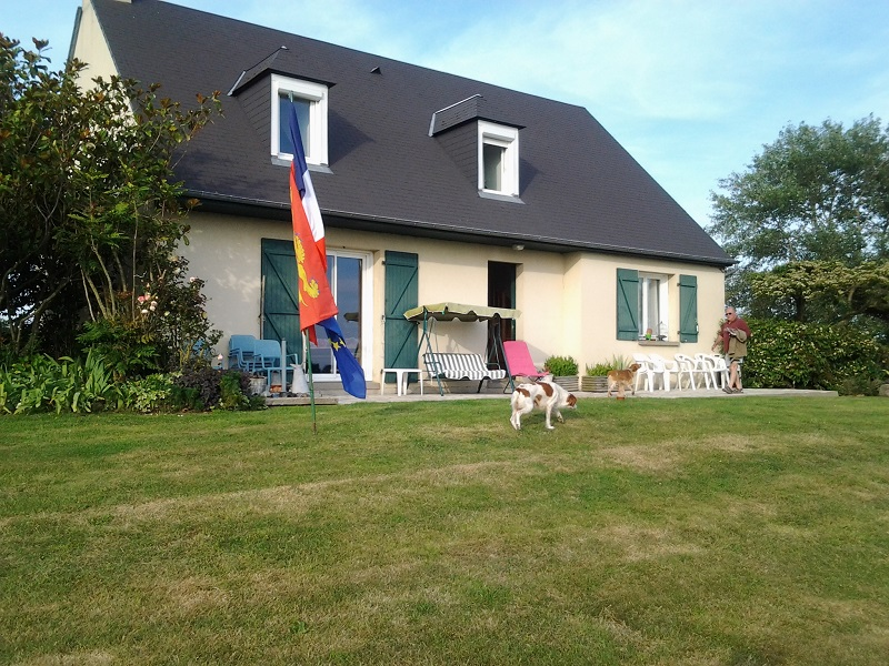 dragey-chambres-d-hotes-cacquevel–2-