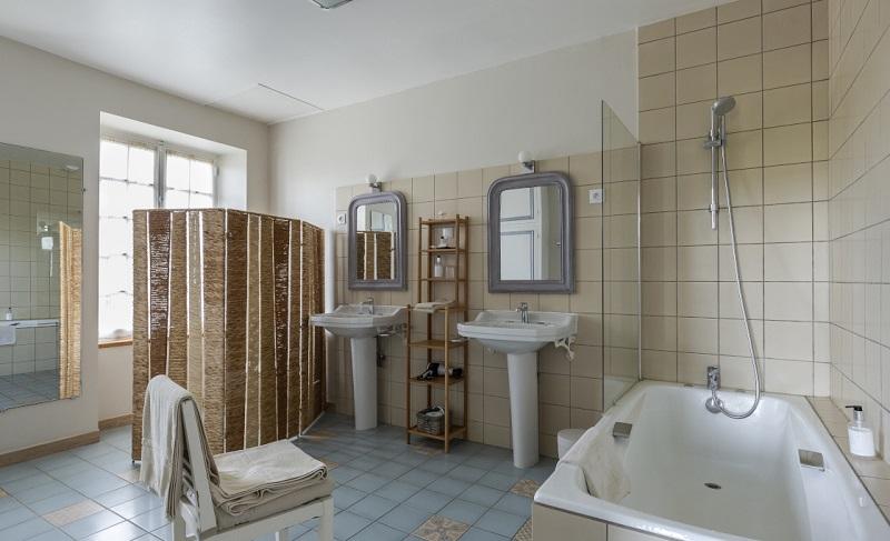 dragey-ronthon-chambres-d-hotes-cerval–8-