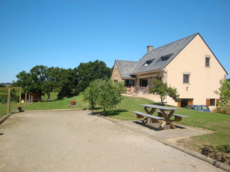 dragey-ronthon-chambres-dhotes-au-bel-horizon-chapdelaine-1