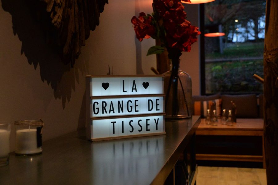dragey-ronthon-meuble-la-grange-de-tissey-2