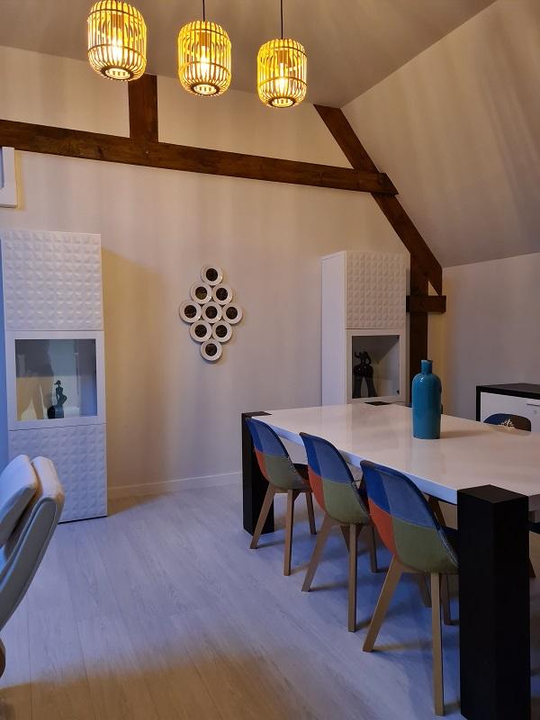 dragey-ronthon-meuble-le-mont-saint-michel–5-