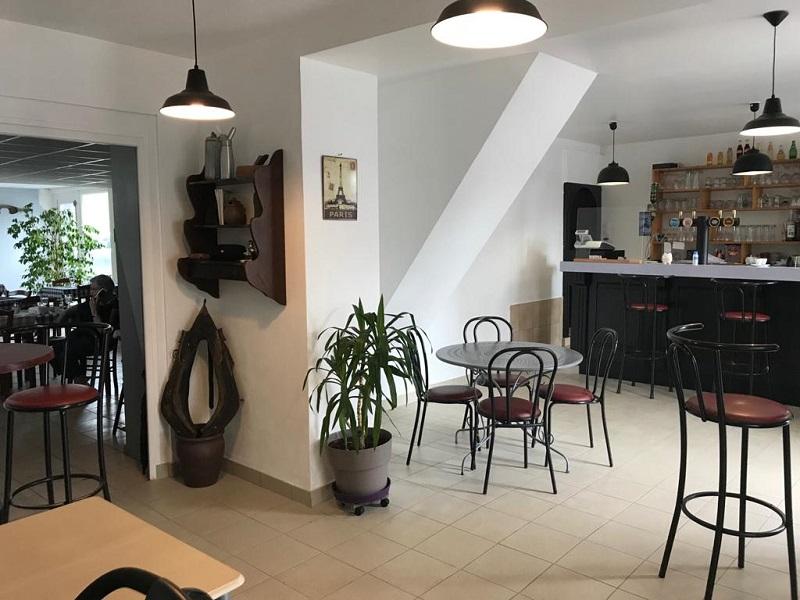 dragey-ronthon-restaurant-au-grenier–1-
