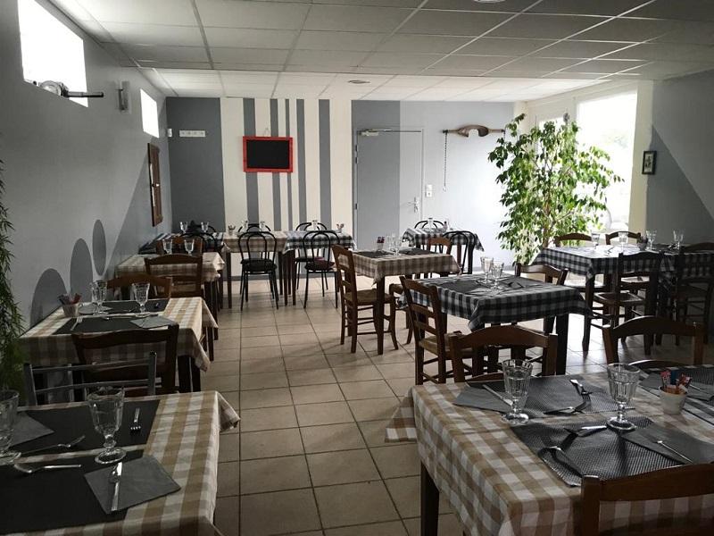 dragey-ronthon-restaurant-au-grenier–2-
