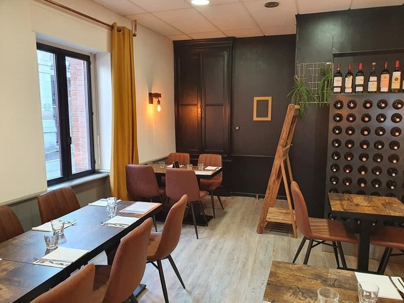 ducey-les-cheris-restaurant-o-padagui–2-