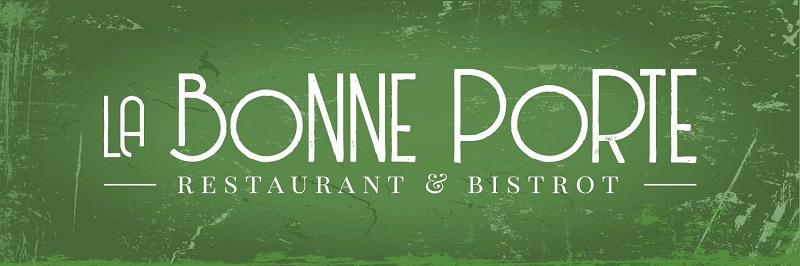 ducey-restaurant-la-bonne-porte–1-