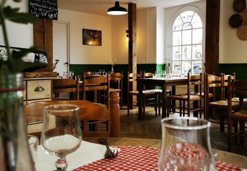 ducey-restaurant-la-bonne-porte–2-