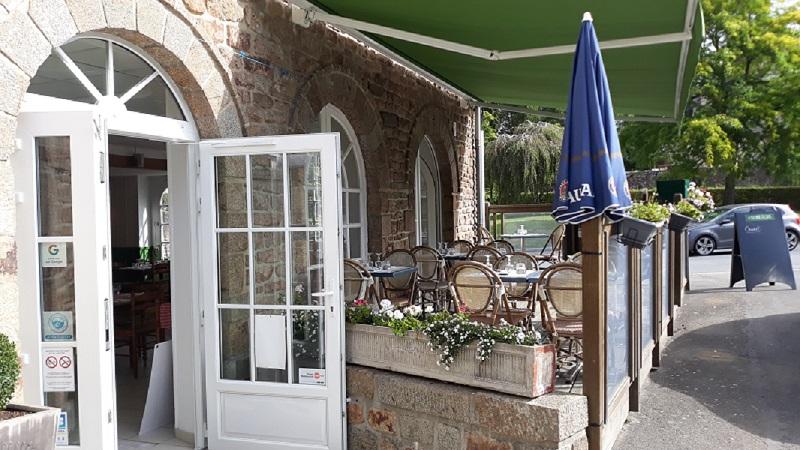 ducey-restaurant-la-bonne-porte–4-