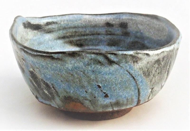 genets-atelier-ceramique-terres-d-andaine-1
