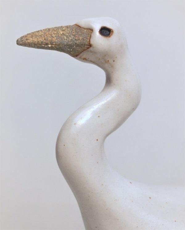 genets-atelier-ceramique-terres-d-andaine-4