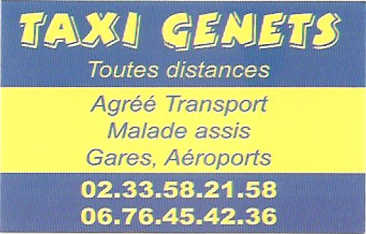 genets-taxi-theault