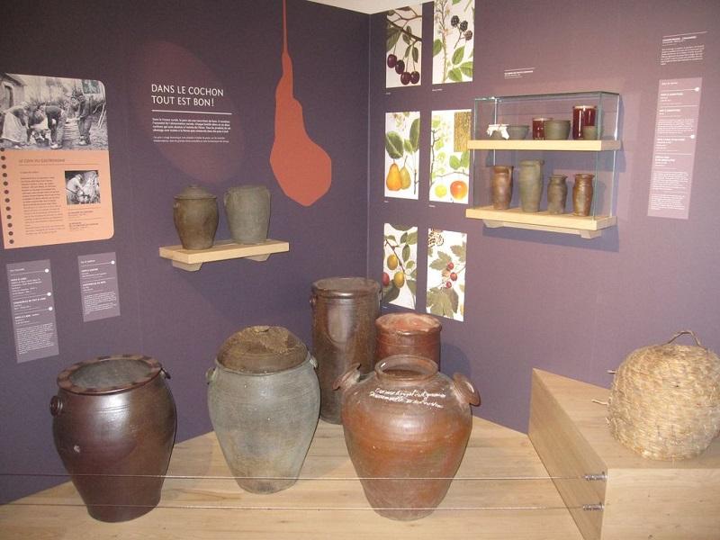 ger-musee-de-la-ceramique–1-