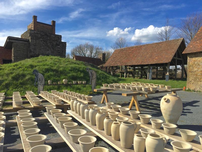 ger-musee-de-la-poterie-normande-1