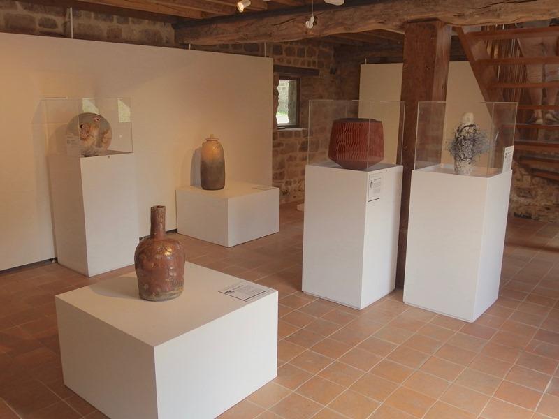 ger-musee-de-la-poterie-normande-2