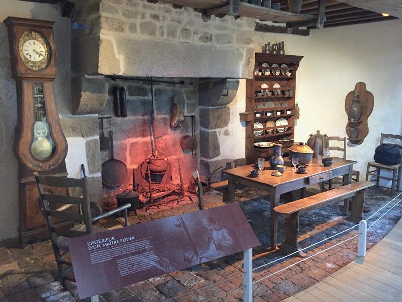 ger-musee-de-la-poterie-normande-3
