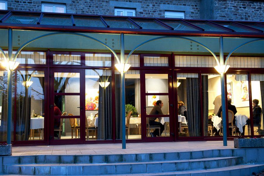 hotel-ducey-les-cheris-auberge-de-la-selune–11-