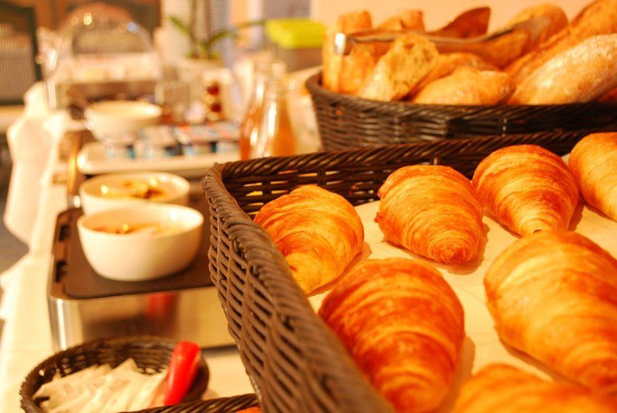 hotel-ducey-les-cheris-auberge-de-la-selune–5-