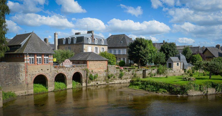 hotel-ducey-les-cheris-auberge-de-la-selune–7-