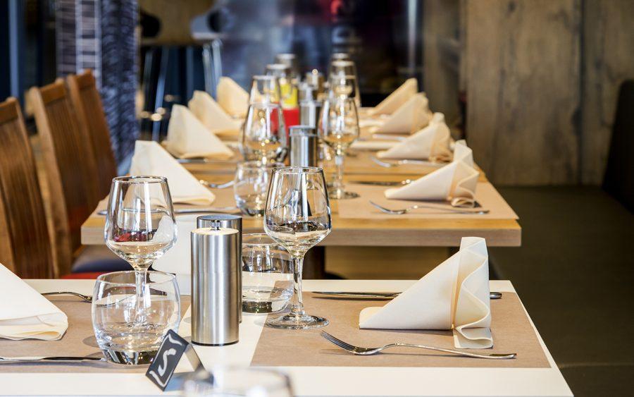 hotel-ibis-avranches-mont-saint-michel-Restaurant