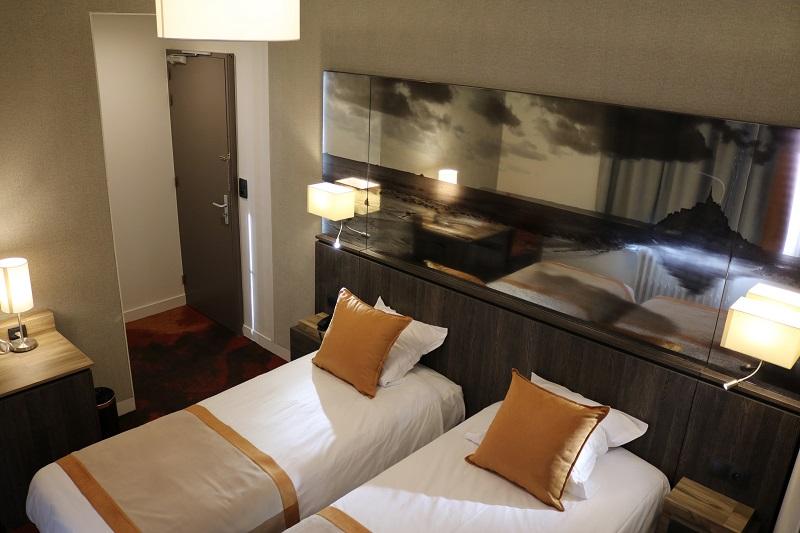 hotel-le-mont-saint-michel-ladigue