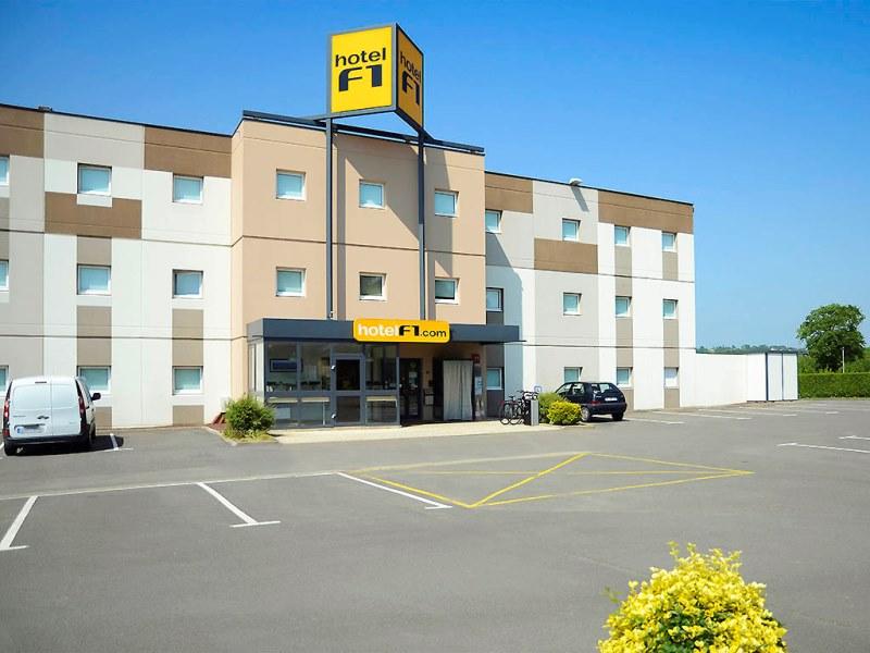 hotelF1-Avranches-1