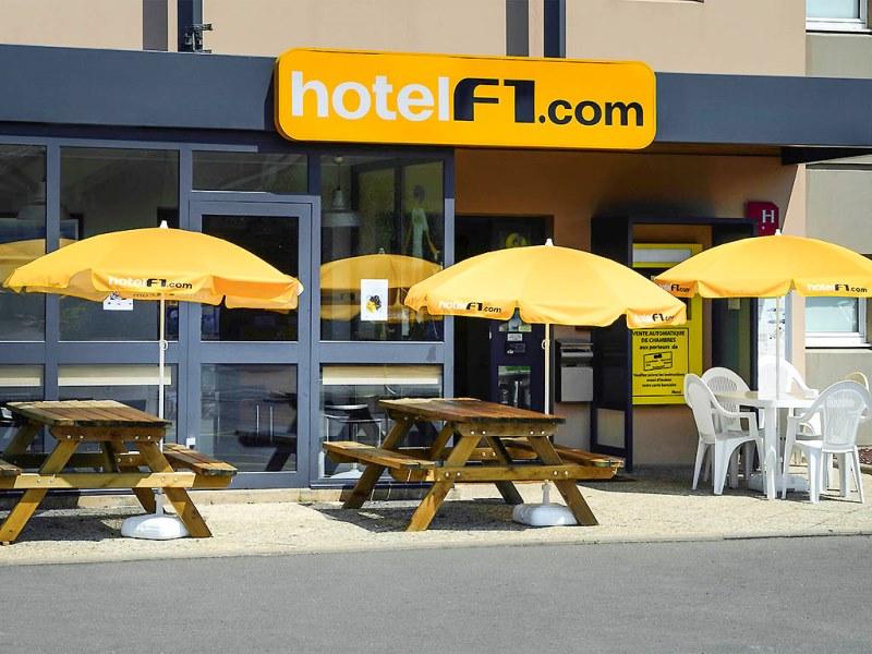 hotelF1-Avranches-2