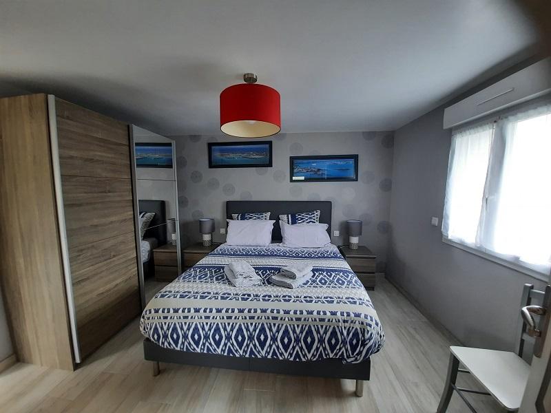 huisnes-sur-mer-chambres-d-hotes-aurore-de-la-baie–3-