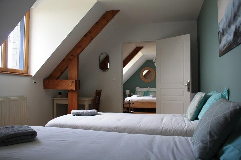 huisnes-sur-mer-chambres-d-hotes-l-aurore-de-la-baie–4-