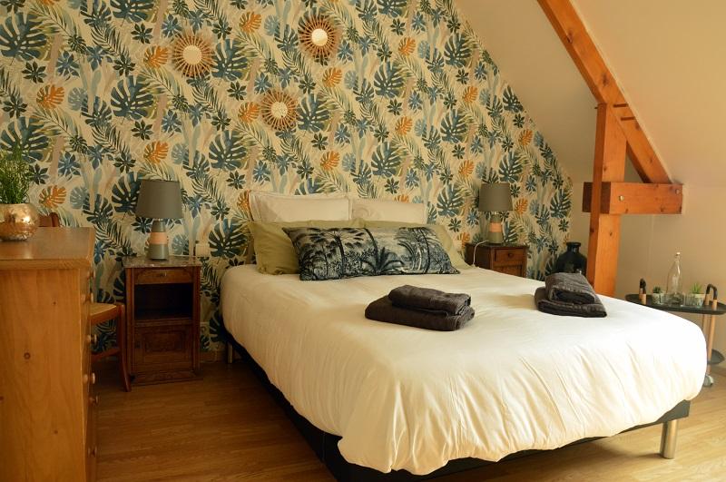 huisnes-sur-mer-chambres-d-hotes-l-aurore-de-la-baie–5-