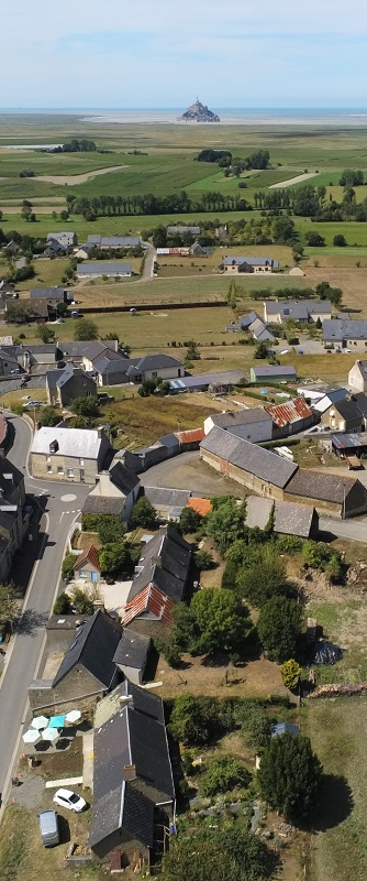 huisnes-sur-mer-la-salicorne-et-le-rhinoceros–3-