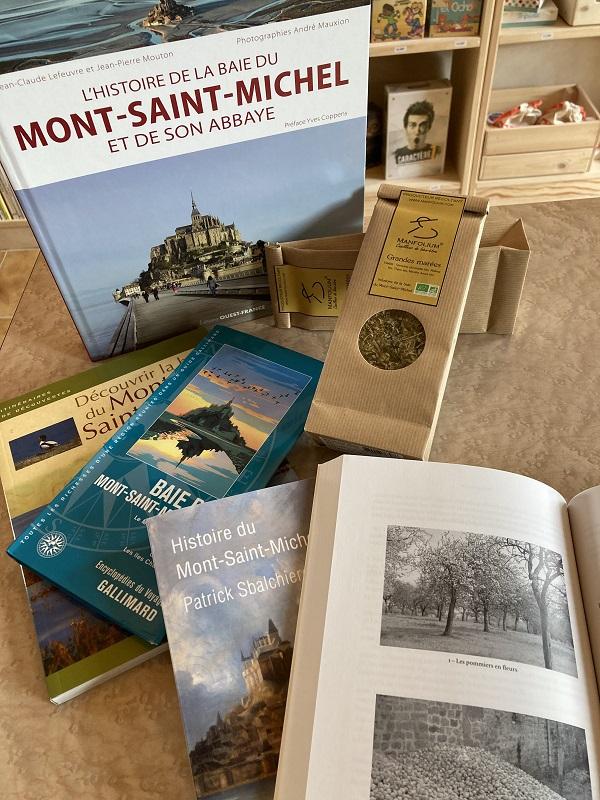 huisnes-sur-mer-la-salicorne-et-le-rhinoceros–4-