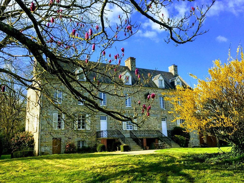 isigny-le-buat-chambres-d-hotes-chateau-isigny–3–2