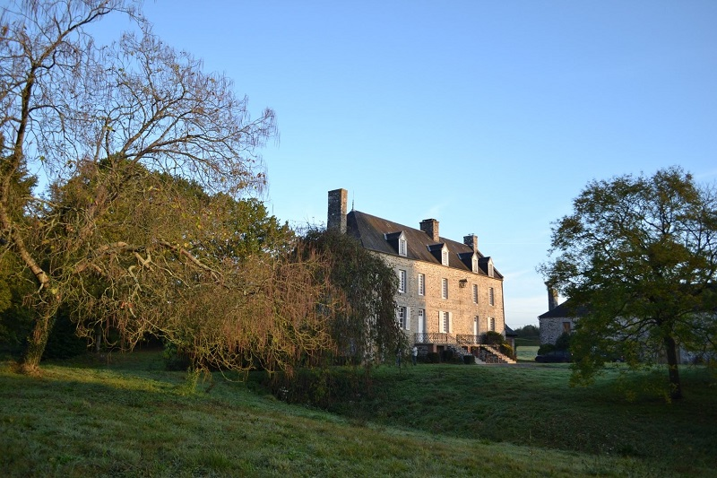 isigny-le-buat-chambres-d-hotes-chateau-isigny–5–2