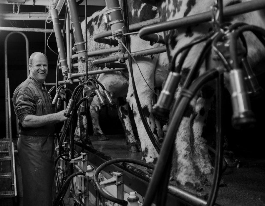 isigny-le-buat-commerce-ferme-du-grand-pacey–3-