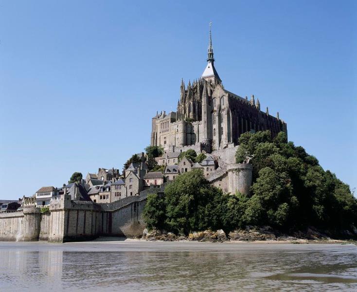 le-mont-saint-michel-1-Centre-des-monuments-nationaux