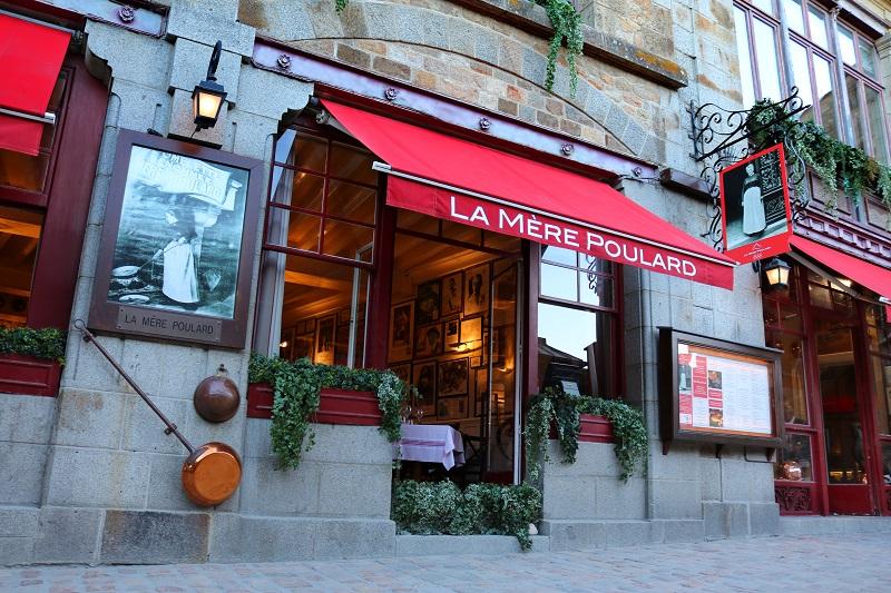 le-mont-saint-michel-auberge-de-la-mere-poulard
